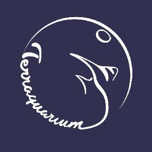 terraquarium pagina
